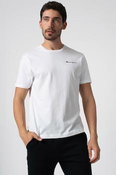 Champion, Kerek nyakú póló, Fehér
