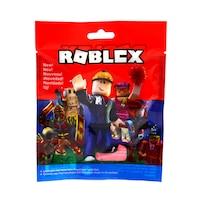 figurine roblox carrefour