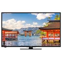 JVC LT32VH5905 HD Ready SMART LED televízió, beépített wifi