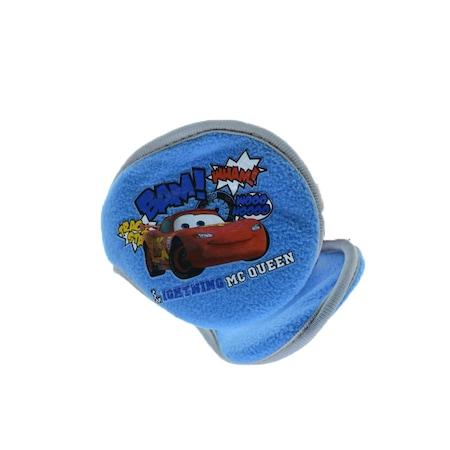 Aparatori pentru urechi Cars Sun City HM4319A, Albastru, 134 cm