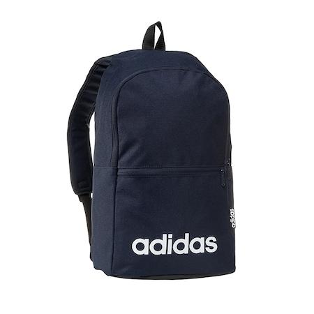 Ghiozdan Adidas Linear Classic GE5567, Barbati, Bleumarin