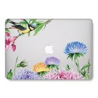 """MacBook Pro tok, 13"""", spring feeling, védőtok típus"""