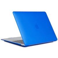 "MacBook Pro tok, 13"", light blue, védőtok típus"