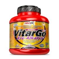 Pudra energizanta Amix Vitargo + Kre-Alkalyn Lamaie 2.000 Kg