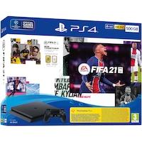 playstation 3 500gb altex