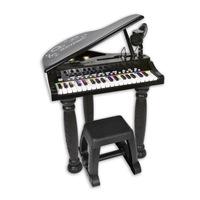 covor muzical tip pian
