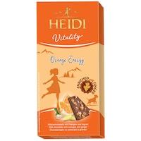 ciocolata cu ghimbir lidl