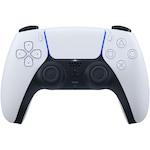 Controller Wireless PlayStation DualSense