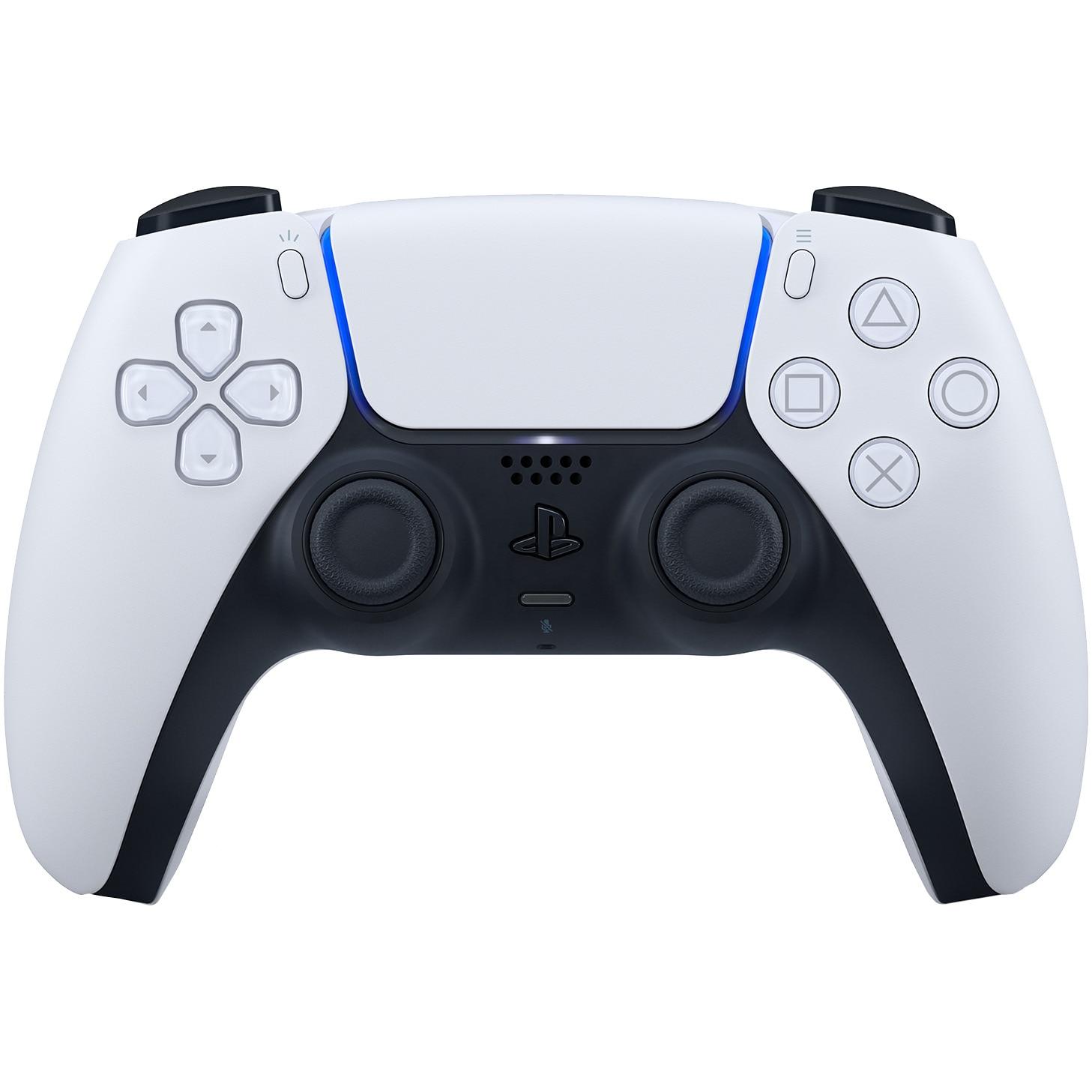 Fotografie Controller Wireless PlayStation DualSense