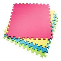 covor puzzle 60x60
