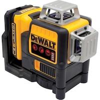 aparat de taiat cu laser