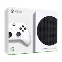 altex console xbox