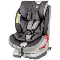 scaun auto copii coccolle