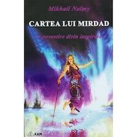 Cartea lui Mirdad, Mikhail Naimy