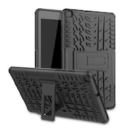 "Калъф TECH-PROTECT Armorlok за Samsung Galaxy Tab A 8"" 2019, T290, Черен"