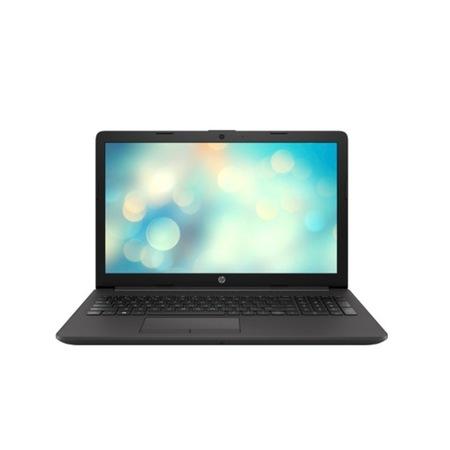 Лаптоп HP 255 G7 (3P315ES), четириядрен Zen 2 AMD Ryzen 5 3500U 2.1/3.7GHz, 15.6