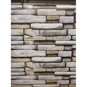 Fali panelek és tartozékok