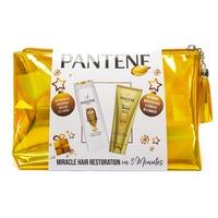 set pantene