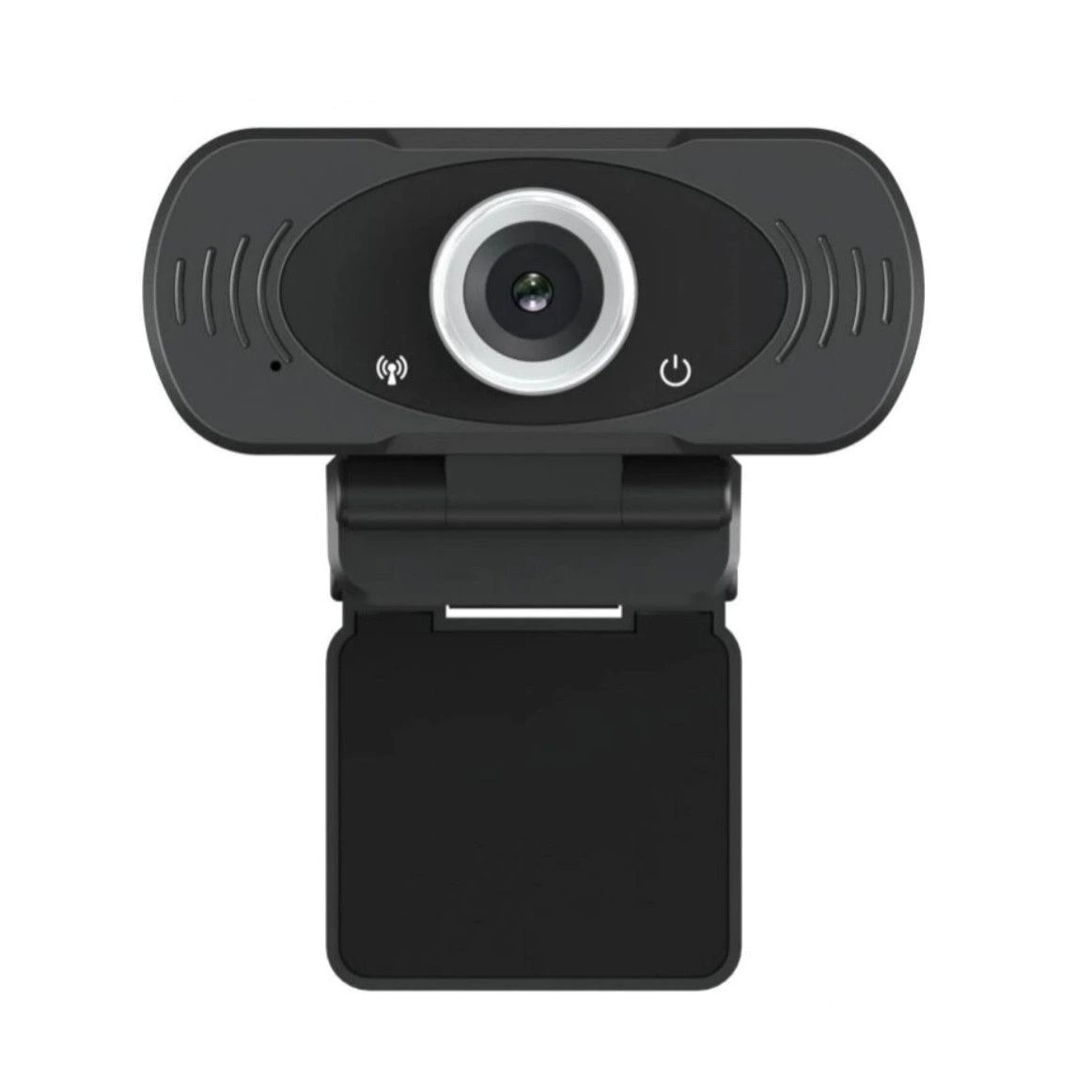 Fotografie Camera web Xiaomi Imilab W88S, FullHD ,Negru