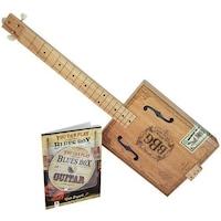 kit chitara