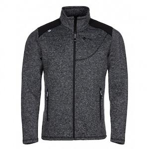 Мъжки спортни якета