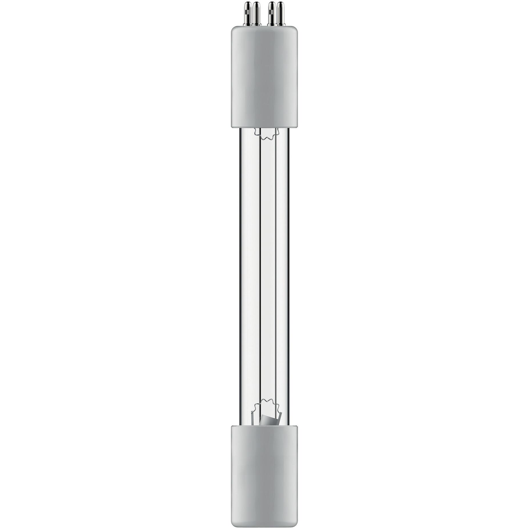 Fotografie Rezerva lampa UV, pentru purificatorul Leitz TruSens Z-3000, distruge germenii, bacteriile si virusii