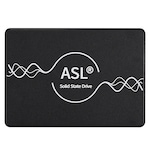 """Solid State Drive (SSD) , 480GB, 2.5"""", SATA3, 550/490MB/s, 3D NAND"""