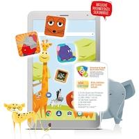 tablete pentru copii altex