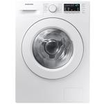 Samsung WD70T4046EE/LE mosó-szárítógép, 7kg mosás, 4kg szárítás, 1400 fordulat/perc, D energiaosztály, fehér