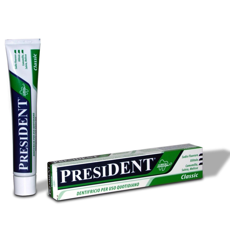 pasta de dinti pentru vedere)