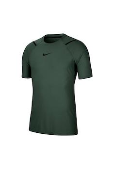 Nike, Dri Fit sportpóló, Angolzöld