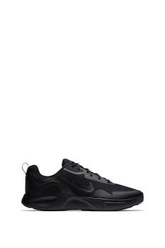 Nike, Спортни обувки Wear All Day за бягане