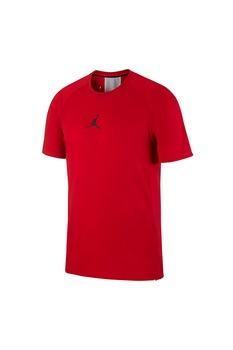 Nike, Jordan Air sportpóló, Piros