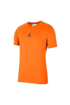 Nike, Jordan Air sportpóló, Narancssárga