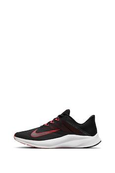 Nike, Обувки Quest 3 за бягане CD0230