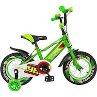 scaun bicicleta copii fata sau spate