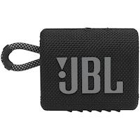 boxa portabila jbl go