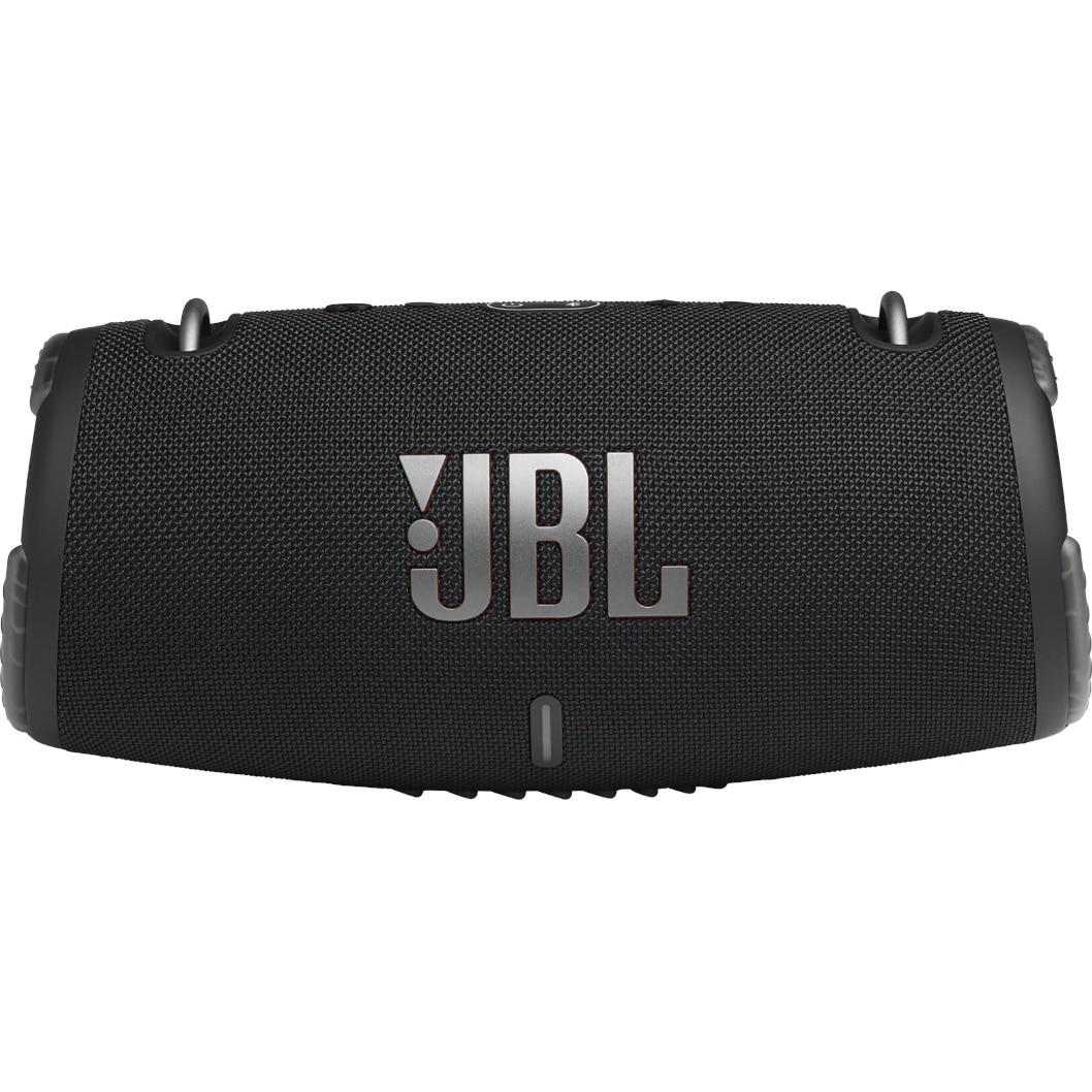 Fotografie Boxa portabila JBL Xtreme 3, Bluetooth, IP67, Pro Sound, Powerbank, 15H, Negru