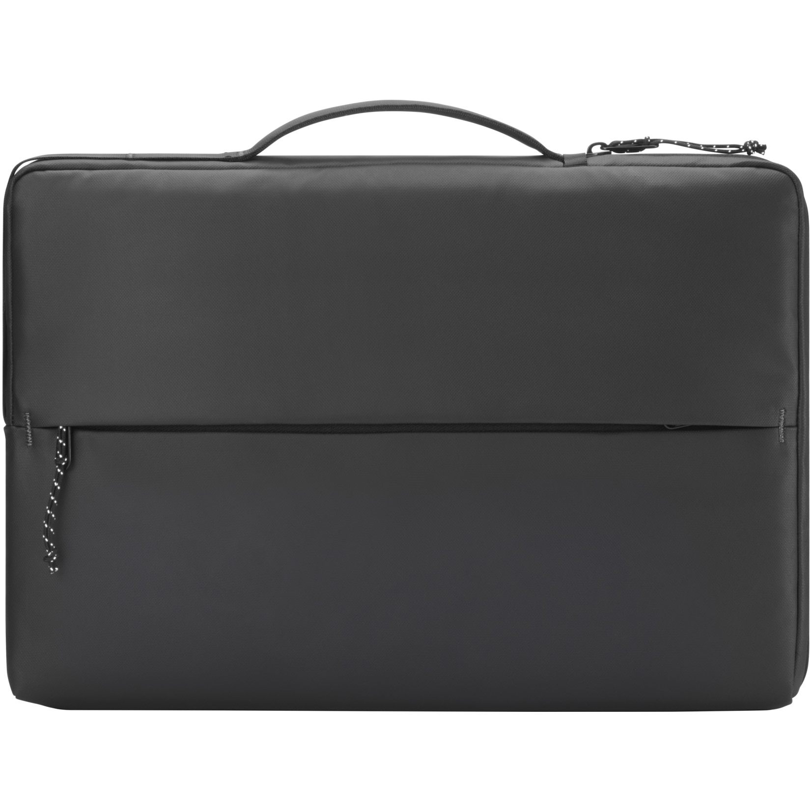 "Fotografie Husa Laptop HP Sports Sleeve 15.6"", Negru"