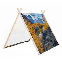corturi valea iarului