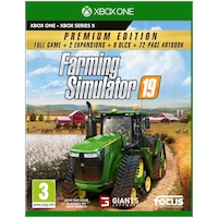 farming simulator 15 altex