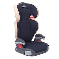 Столче за кола GRACO Junior Maxi, Син