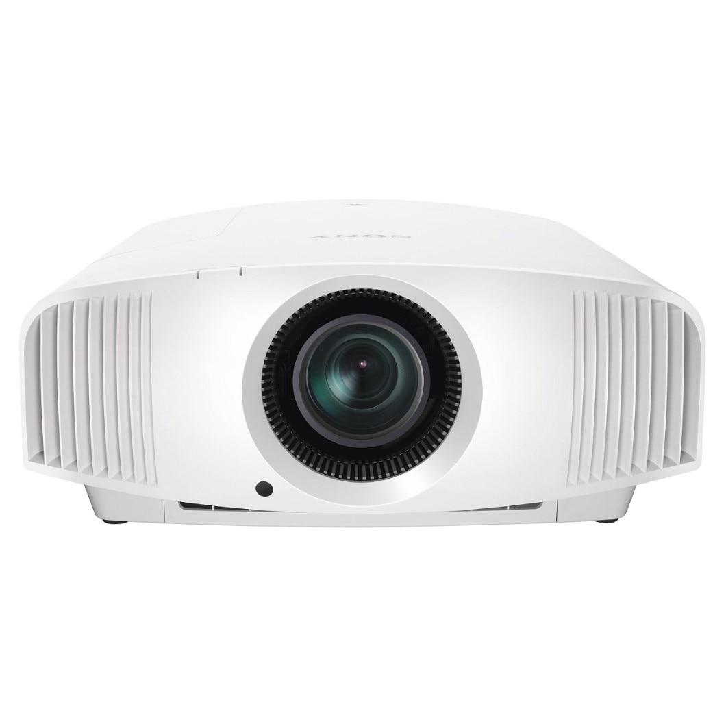 Fotografie Videoproiector Sony VPL-VW270ES, Alb