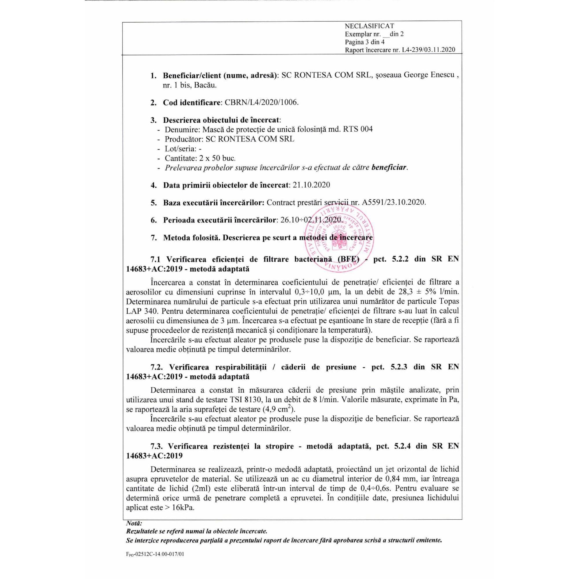 Îndrumări privind implicarea pacienților în cercetarea și dezvoltarea din industria medicamentelor