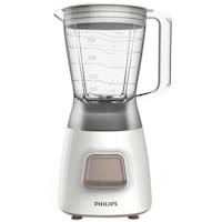 altex blender philips