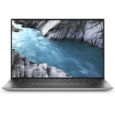 Лаптоп Dell XPS 9500, 5397184440704, 15.6