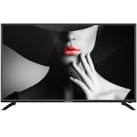 Televizor Diamant 43HL4300F/A, 109 cm, Full HD, LED, Clasa A+