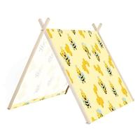 cort pentru extras miere