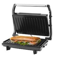 sandwich maker 3 in 1 altex