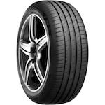 Лятна гума NEXEN N Fera Primus 225/55, R16, W 99, B A 70